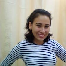 Valeria Isamar