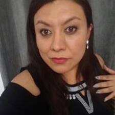Profil korisnika Rosa Adriana Alma