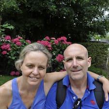Carole Et Michel Brukerprofil