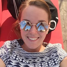 Jana Katharina的用戶個人資料