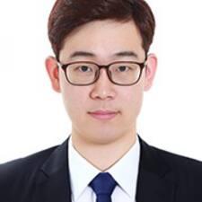 준호 - Profil Użytkownika