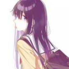 Profil utilisateur de 双双