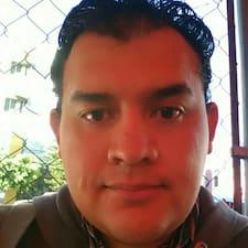 Profil korisnika Josue Emanuel