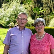 Horst & Liesel User Profile