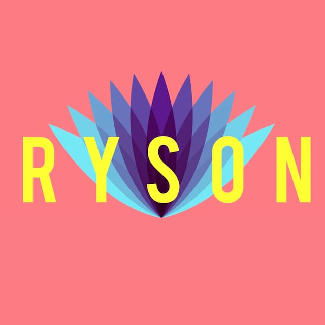 Profil uporabnika Ryson