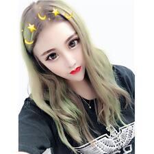 晓雯 User Profile