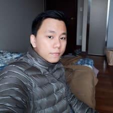 Profil korisnika Amirol