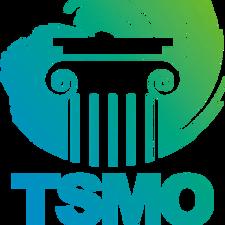 Perfil do utilizador de TSMO Investment