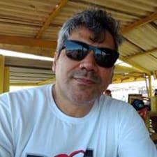 João Iranildoさんのプロフィール