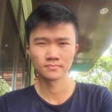 Khoon Sheng User Profile