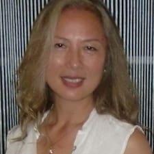 Profil utilisateur de Tin Hung