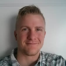 Profil korisnika Paul S.