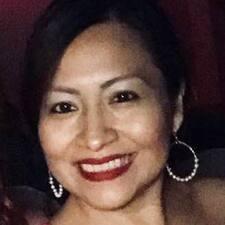 Maria Del Socorro Kullanıcı Profili