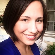 Lidija User Profile