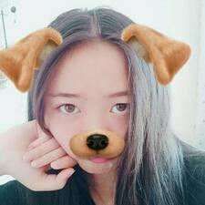 罗 User Profile