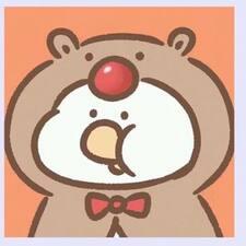 彦青 User Profile