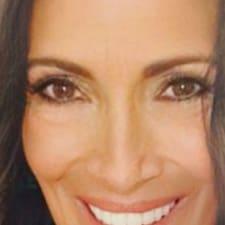Nina User Profile
