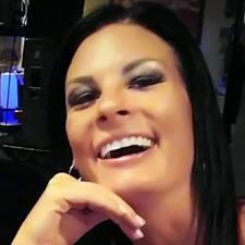 Tasia User Profile