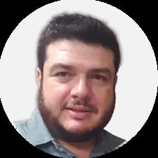 Профиль пользователя Jose Ricardo