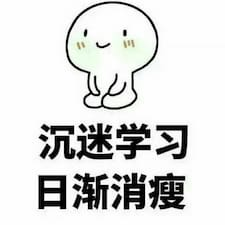 Xizhi