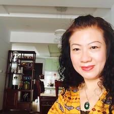 Profil utilisateur de 中平