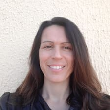Aurélia Kullanıcı Profili
