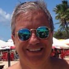 Profil korisnika Jaime Acuña