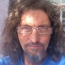 Quentin Brugerprofil