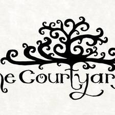 The Courtyard Brukerprofil
