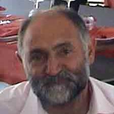 Alfredo Lucio User Profile