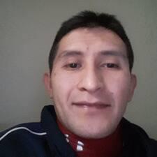 Profilo utente di Julian