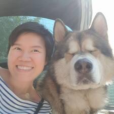 Profil korisnika Tong Sarochinee
