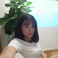 碧玲 Kullanıcı Profili