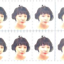 Perfil de usuario de 吳
