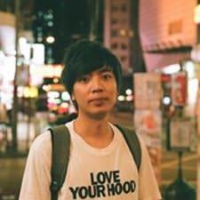 Tsun Hin User Profile