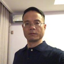 Nutzerprofil von 云峰