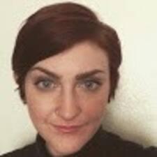 Kaitlyn User Profile