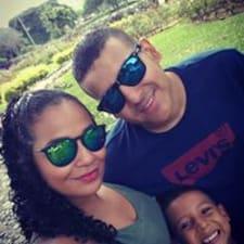 Fabian Andres User Profile