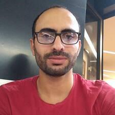 Jamal Kullanıcı Profili