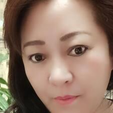 Profilo utente di 晓玲