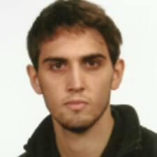 Το προφίλ του/της Hamza