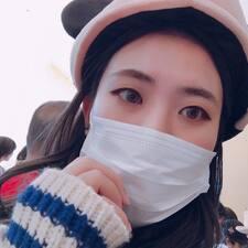 Profil korisnika Suin