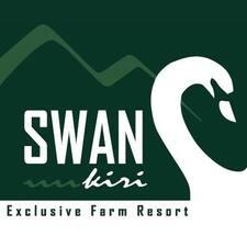 Perfil de usuario de Swankiri Farm