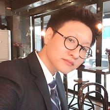 Hee Weon님의 사용자 프로필