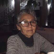 Ma.Carmen - Uživatelský profil