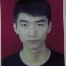 小火 Kullanıcı Profili