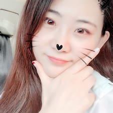 萌萌 - Profil Użytkownika
