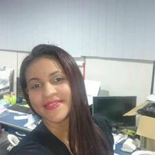 Silvania User Profile