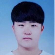 Profilo utente di 태훈
