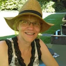 Nicole Klingelschmidt User Profile